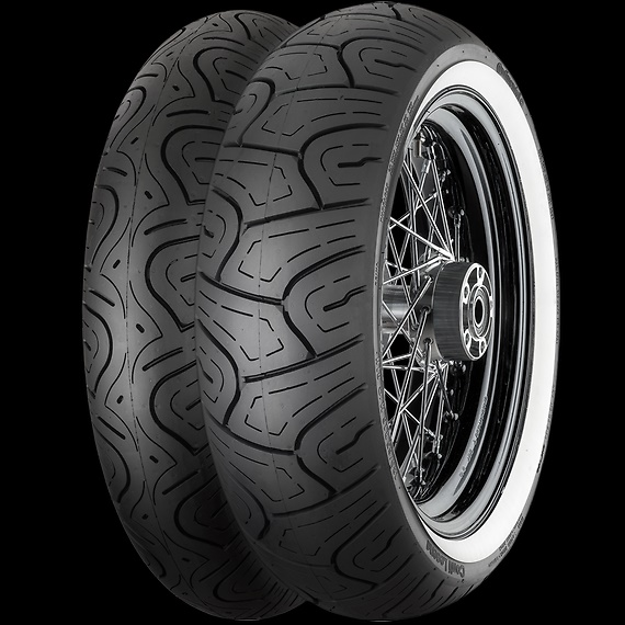 バイク用品 タイヤ ホイールコンチネンタル CONTINENTAL ContiLegend 130 90 - 16 M C 73H TL4019238769395 4019238769395取寄品 セール