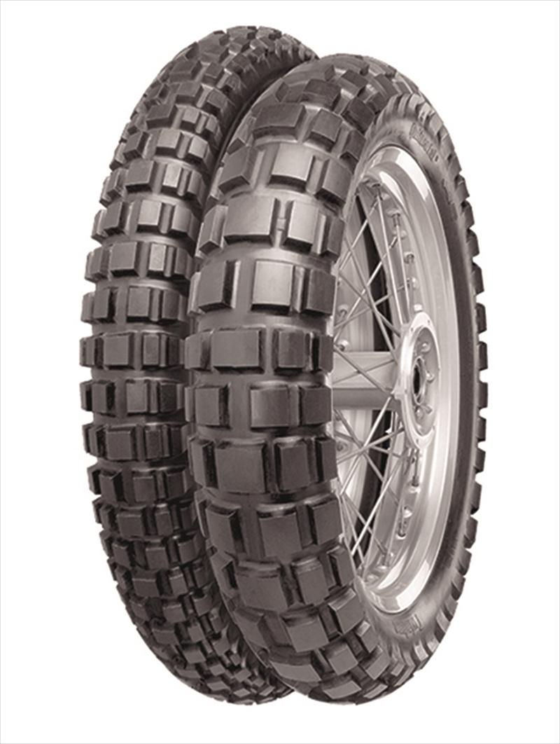 バイク用品 タイヤ ホイールコンチネンタル CONTINENTAL TKC 80 ツインデューロ 90 90 - 21 M C 54T TL M+S4560385764646 4560385764646取寄品 セール