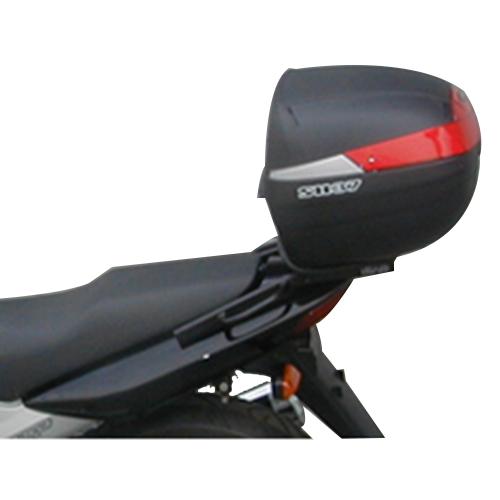 バイクパーツ フィッティングキットトップマスターフィッティングキット CB250 92-04 SHAD(シャッド) H0C24T 取寄品 セール