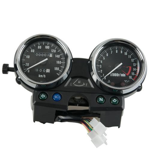 スーパーセール バイクパーツ メータースピードメーターASSY ZRX400/IIEnergyPrice(エナジープライス)取寄品