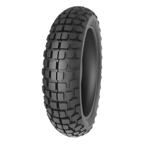スーパーセール バイクパーツ バイクタイヤTS818 140/80-18 R 70R WTTIMSUN (ティムソン) TS-818 取寄品