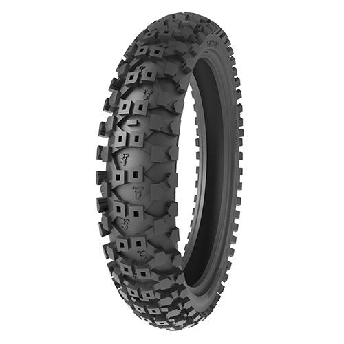 スーパーセール バイクパーツ バイクタイヤTS831R 110/90-18 R 61P WTTIMSUN (ティムソン) TS-831R 取寄品