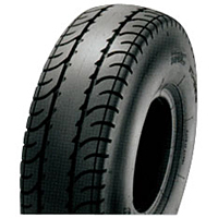 スーパーセール バイクパーツ バイクタイヤPZ35 130/70-8 R 42L TLiRC(アイアールシー) 122520 取寄品