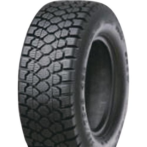 バイクパーツ バイクタイヤ SN22 130/70-8 R 42L TLiRC(アイアールシー) 122521 取寄品