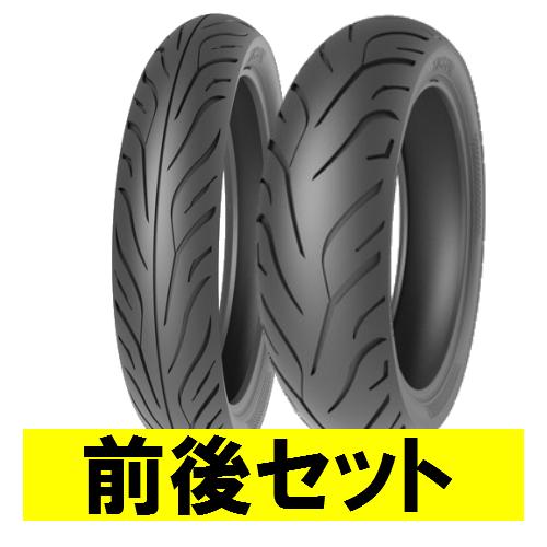 バイクパーツ バイクタイヤ セット売り TS689 110/70-17 F 54H 160/60-17 R 69H TL 前後セットTIMSUN (ティムソン) 取寄品
