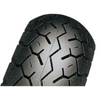 バイクパーツ バイクタイヤEXEDRA G546 170/80-15R77S WTBRIDGESTONE(ブリヂストン) MCS02455 取寄品