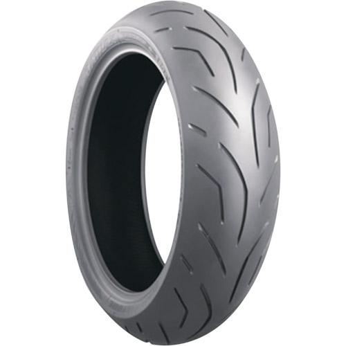 バイクパーツ バイクタイヤBATTLAX HYPER SPORT S20EVO Hレンジ 140/70R17R66H TLBRIDGESTONE(ブリヂストン) MCR05099 取寄品