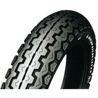 スーパーセール バイクパーツ バイクタイヤTT100 4.10H18 F/R 4PR TLDUNLOP(ダンロップ) 126145 取寄品