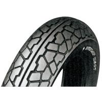 バイクパーツ バイクタイヤK527 110/90-18 R 61S WTDUNLOP(ダンロップ) 226481 取寄品