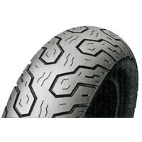 スーパーセール バイクパーツ バイクタイヤK555 150/80-15 R 70S TLDUNLOP(ダンロップ) 230547 取寄品