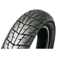 スーパーセール バイクパーツ バイクタイヤK330 120/80-16 R 60S TLDUNLOP(ダンロップ) 244091 取寄品