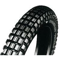 バイクパーツ バイクタイヤTRIALS-UNIVERSAL 110/90-18 MC R 61P WTDUNLOP(ダンロップ) 251699 取寄品