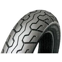 スーパーセール バイクパーツ バイクタイヤK505 150/70-17 R 69H TLDUNLOP(ダンロップ) 270811 取寄品