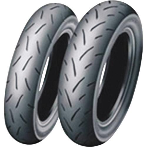 スーパーセール バイクパーツ バイクタイヤTT93GP 120/80-12R55J TL 299561DUNLOP(ダンロップ) 299561 取寄品