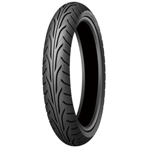 スーパーセール バイクパーツ バイクタイヤARROWMAX GT601F 110/80-17F57H TLDUNLOP(ダンロップ) 307337 取寄品
