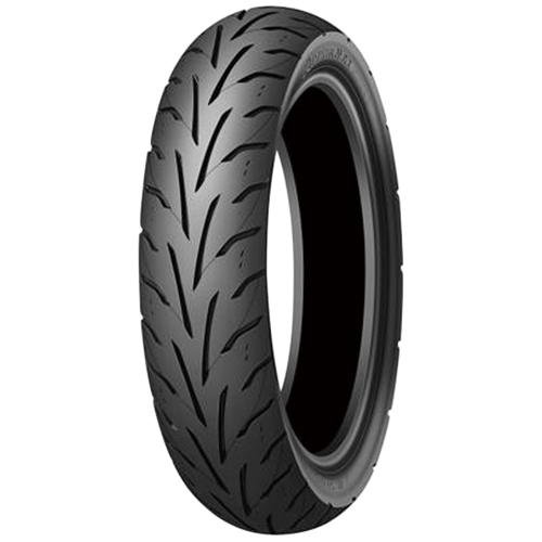 バイクパーツ バイクタイヤARROWMAX GT601 110/90-18R61H TLDUNLOP(ダンロップ) 307363 取寄品