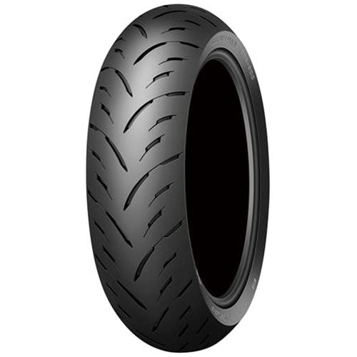 スーパーセール バイクパーツ バイクタイヤGPR300 170/60ZR17 R 72W TLDUNLOP(ダンロップ) 310763 取寄品