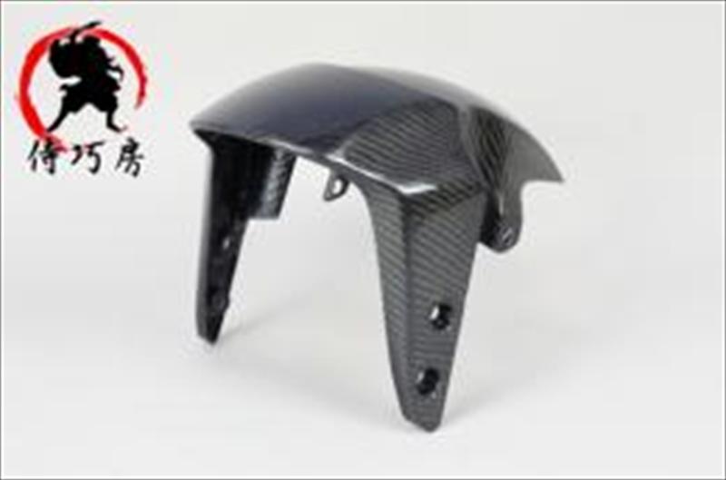 バイク用品 外装 フェンダーai-net アイネット CASフェンダー 侍巧房35568 4571460857351取寄品