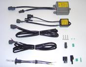 バイク用品 電装系 ヘッドライト&ヘッドライトバルブAbsolute アブソリュート HID 8タイシヨウ H4 42.5WHR18H-H4 4538792376110取寄品