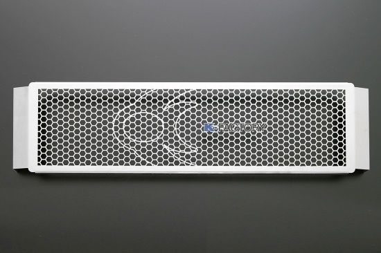 スーパーセール バイク用品 冷却系 オイルクーラーK-FACTORY オイルクーラーガード ステンレス Bタイプ XJR1300 03-06ケイファクトリー 301CZAA046Z 取寄品