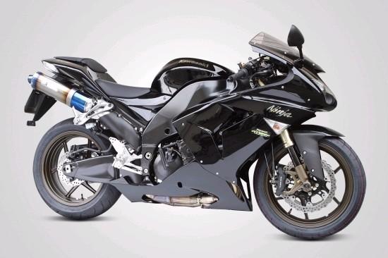 スーパーセール バイク用品 マフラー 4ストスリップオン&ボルトオンマフラーK-FACTORY 3Dチタン 2S O SBL SBL-B ZX10R 06ケイファクトリー 113KBZCRBG0000 取寄品