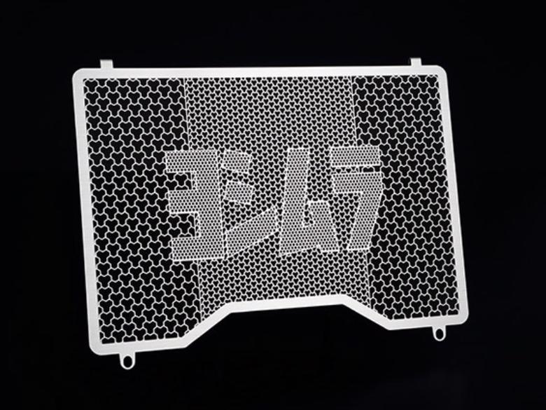 セール バイク用品 冷却系 ラジエターヨシムラ ラジエターコアプロテクター ZRX1200 01-08 ZRX1100 97-00ヨシムラ 454-299-0000 取寄品