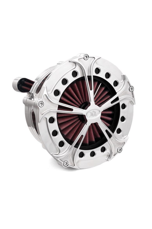 バイク用品 吸気系&エンジン エアークリーナー&エアファンネルケンズファクトリー エアークリーナー TBWKENSFACTORY 6-304 取寄品 セール