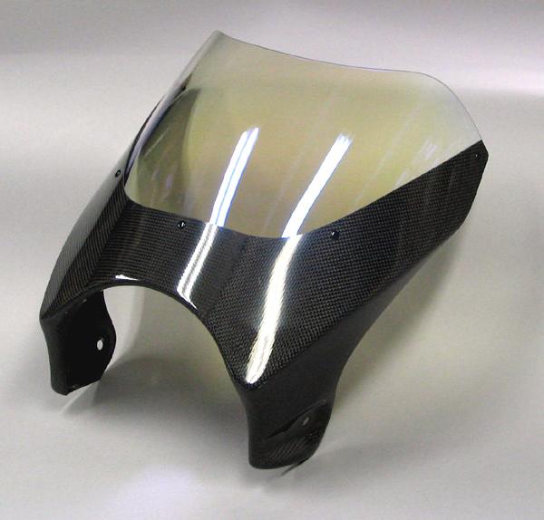 バイク用品 外装 カウルコワース RSビキニカウル M00 FRPクロ チタン ホーネットCOERCE 0-42-CBFB1204 取寄品 スーパーセール