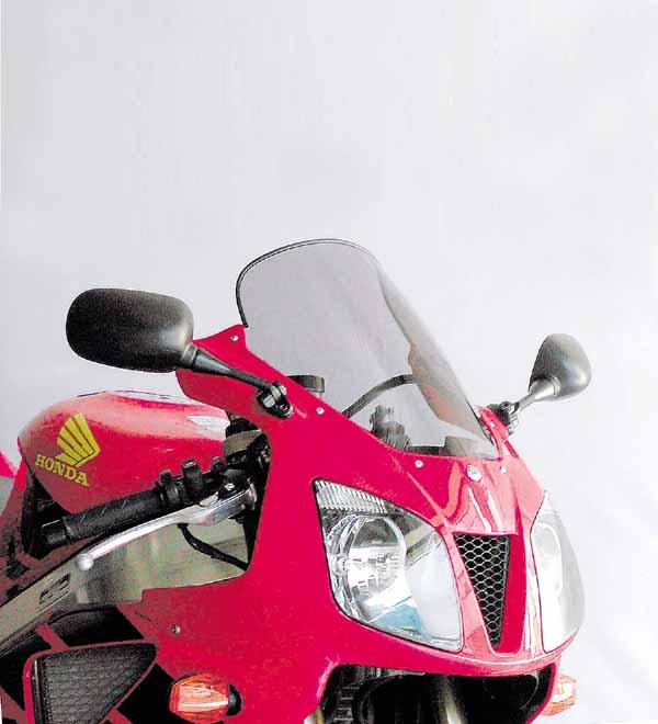 スーパーセール バイク用品 外装 スクリーンGIVI スクリーン DH212 VTR1000SPジビ 47644 取寄品