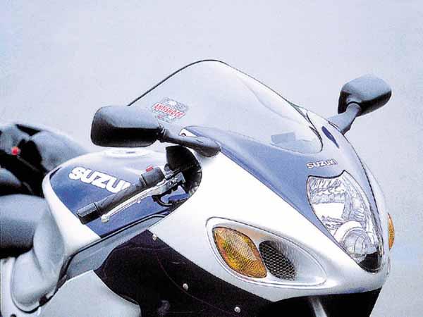 バイク用品 外装 スクリーンGIVI スクリーン D159S GSX1300Rジビ 47681 取寄品 スーパーセール