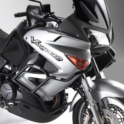 バイクパーツ モーターサイクル オートバイ セール バイク用品 ハンドル ハンドルガードGIVI ジビ TN367 XL1000V 03-06ジビ 93144 取寄品