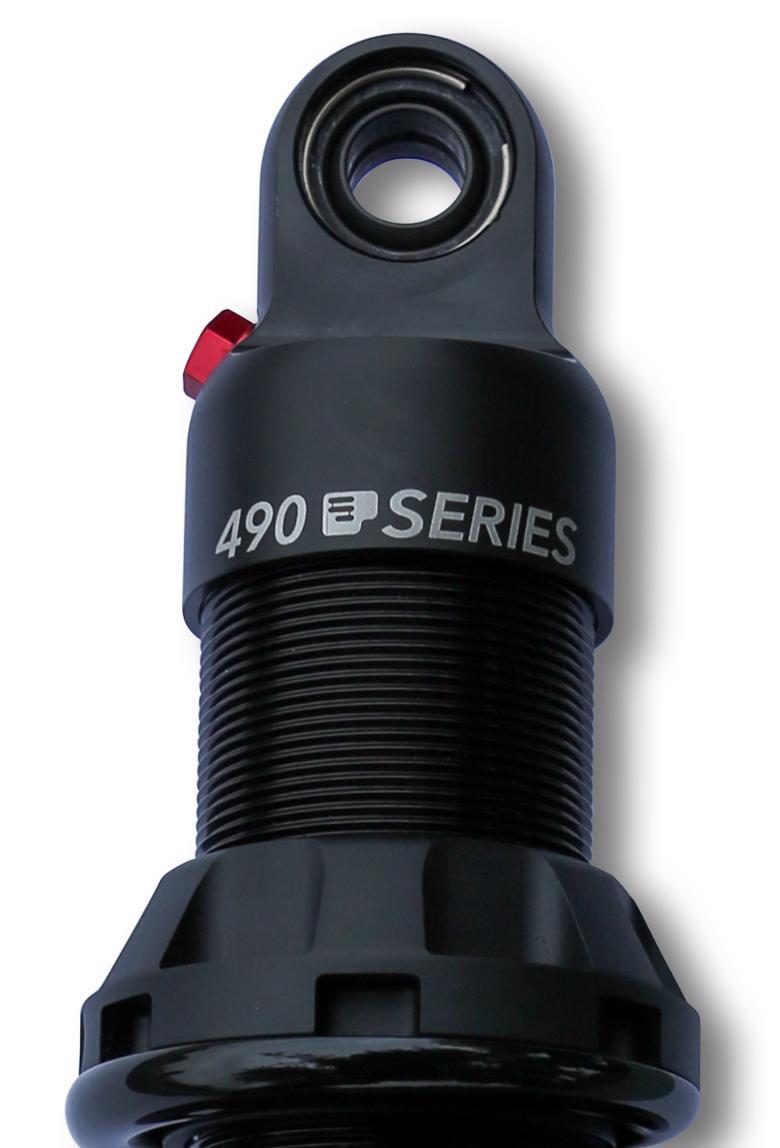 バイク用品 サスペンション&ローダウン リアサスペンションプログレッシブ 490シリーズ 12インチ BLK SPORTSTER 04-17PROGRESSIVE 1310-1532 取寄品