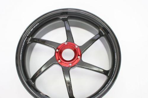 スーパーセール バイク用品GALESPEED R600-17 クリア TYPE-D 1199PANIGALE S R RED チタンボルト仕様ゲイルスピード 28991125 取寄品
