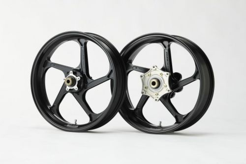 スーパーセール バイク用品GALESPEED F 350-17半ツヤBLK TYPE-GP1S CB1300SF 03-13 (ABS仕様) CB1300SB 05-13 (ABS仕様)ゲイルスピード 28811028 取寄品
