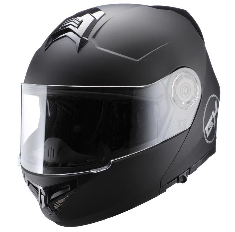 スーパーセール バイク用品 ヘルメット ヘルメットライズ GK ヘルメット RF610 SAND BLACKRIDEZ 4527625088535 取寄品