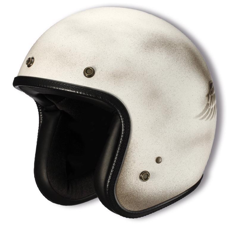 スーパーセール バイク用品 ヘルメット ヘルメットライズ NIKITOR ヘルメット NHL4-05 57-60RIDEZ 4527625089976 取寄品