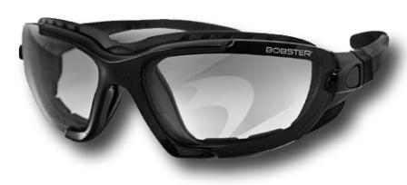 スーパーセール バイク用品 ウェア ゴーグル&サングラスライズ BOBSTER Eyewear サングラス BREN101 RenegadeフォトクロミックRIDEZ 642608039114 取寄品