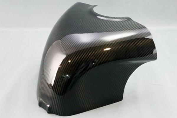 スーパーセール バイク用品 外装 フューエルタンク&タンクパッドA-TECH タンクパットタイプS(ク塗)CDC VFR750R(RC30) 87-89エーテック H01095-C 取寄品