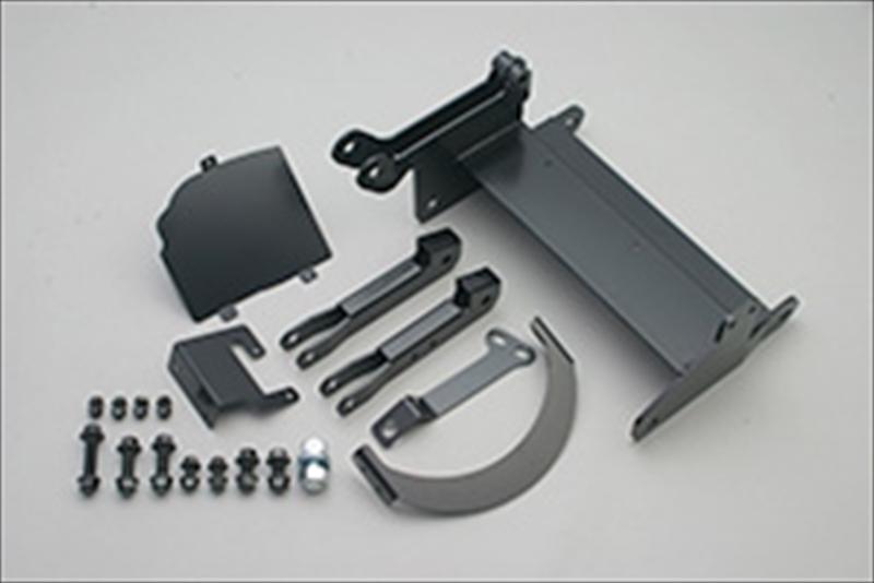 セール バイク用品 サスペンション&ローダウン スイングアームアディオ ロングホイールベースキット 160mmL シグナスX SE44J(1YP) 13 02-ADIO BK31206 取寄品