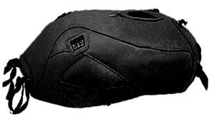 スーパーセール バイク用品 ケース(バッグ) キャリア 車両用ソフトバッグBAGSTER タンクカバー ブラック ZRX1100 1200S Rバグスター 1337U 取寄品