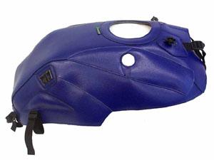 バイク用品 ケース(バッグ) キャリア 車両用ソフトバッグBAGSTER タンクカバー バルティックブルー Buell X1Lバグスター 1387C 取寄品