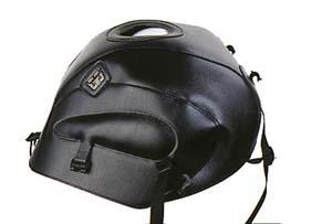 スーパーセール バイク用品 ケース(バッグ) キャリア 車両用ソフトバッグBAGSTER タンクカバー ブラック TL1000Rバグスター 1358U 取寄品
