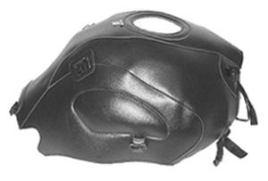 バイク用品 ケース(バッグ) キャリア 車両用ソフトバッグBAGSTER タンクカバー ブラック ZR7バグスター 1378U 取寄品