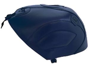 スーパーセール バイク用品 ケース(バッグ) キャリア 車両用ソフトバッグBAGSTER タンクカバー ダークブルー VFR 800 02-09バグスター 1439A 取寄品