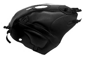バイク用品 ケース(バッグ) キャリア 車両用ソフトバッグBAGSTER タンクカバー ブラック R1100S R1150S 99-05バグスター 1376U 取寄品