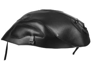 スーパーセール バイク用品 ケース(バッグ) キャリア 車両用ソフトバッグBAGSTER タンクカバー ブラック Z1000 03-06バグスター 1453U 取寄品