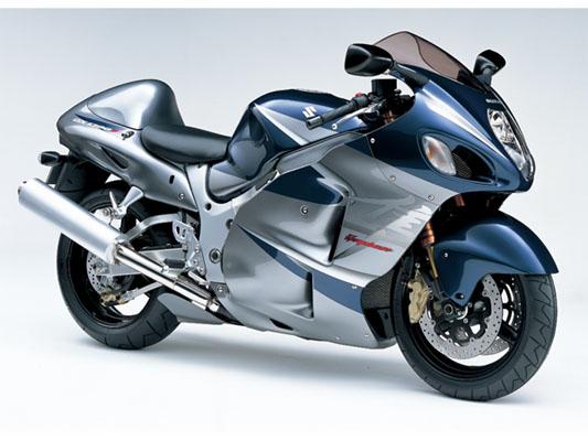 スーパーセール バイク用品 ケース(バッグ) キャリア 車両用ソフトバッグBAGSTER タンクカバー ダークブルー スチールグレー GSX1300R 99-07バグスター 1379Y 取寄品
