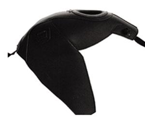 スーパーセール バイク用品 ケース(バッグ) キャリア 車両用ソフトバッグBAGSTER タンクカバー ブラック V-STROM1000バグスター 1442U 取寄品