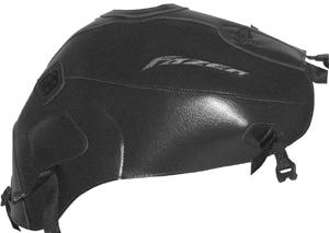バイク用品 ケース(バッグ) キャリア 車両用ソフトバッグBAGSTER タンクカバー アンスラサイト FZ6-S SS 04-バグスター 1475B 取寄品