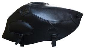 スーパーセール バイク用品 ケース(バッグ) キャリア 車両用ソフトバッグBAGSTER タンクカバー ブラック GSXR1000 05-06バグスター 1499U 取寄品